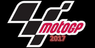 MotoGP-Logo-2017
