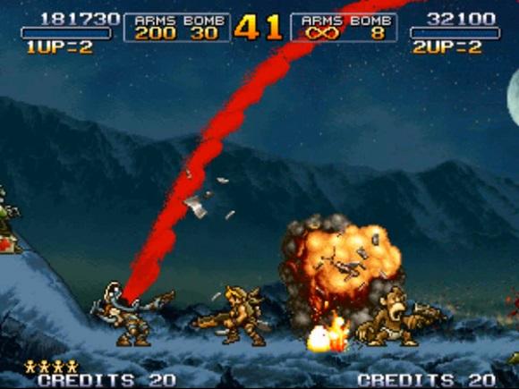 metal-slug-3-pc-screenshot-www.ovagames.com-4