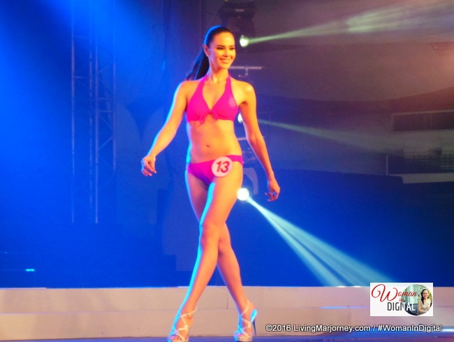 Catriona-Gray-Best-Swimsuit