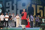 Khaidi No 150 Pre Release Event-thumbnail-19