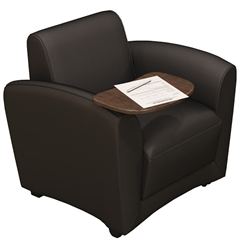 Mayline Tablet Chairs at OfficeAnything.com