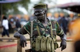 ng soldier