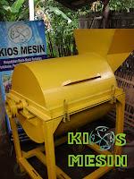 mesin penggiling kompos mesin penghancur kompos