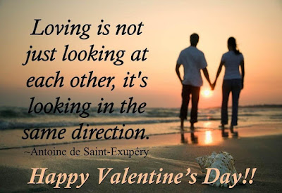 Valentines Day Quotes in Hindi 1 - Happy Valentines Day Facebook status 2018 Poems Images Quotes