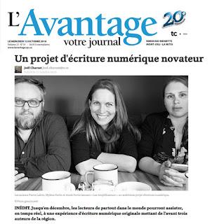 http://www.lavantage.qc.ca/culture/2016/10/12/un-projet-d-ecriture-numerique-novateur.html