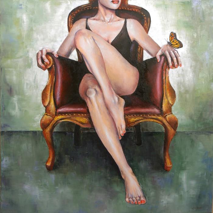 Cristina Fornarelli