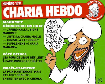 http://3.bp.blogspot.com/-CassiJ9EgIo/TrEUdBHDRUI/AAAAAAAADUI/2n30MNhNyQA/s400/Charia+Hebdo.png