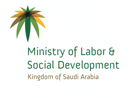 NEW PENALTIES FOR SAUDI LABOR LAW VIOLATIONS