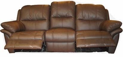 Desain Dan Harga Sofa Full Leather Menarik