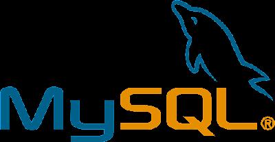 Speeding up MySQL Data Imports