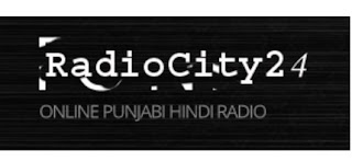 Radio City 24 FM Radio Live Streaming Online