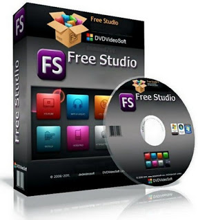 DOWNLOAD DVDVIDEOSOFT FREE STUDIO 6.6.30.1215 FULL MEDIAFIRE
