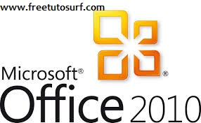 telecharger microsoft office 2010,microsoft office 2016 gratuit, microsoft office 2010 crack ,télécharger microsoft word, gratuit microsoft office 2016