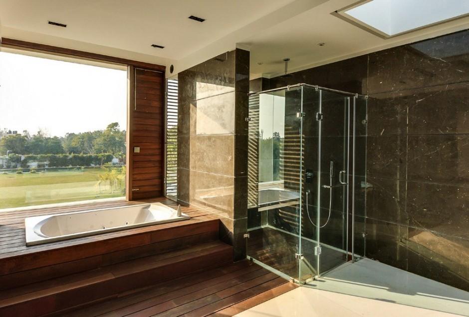 các mẫu phòng tắm đẹp 18