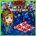 A Winter Fable Gifts Of Yuletide Week 5 Rewards