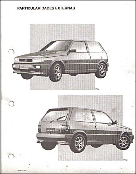manuais de carros e cat logos de pe as rh manualdomeucarro blogspot com manual do proprietario fiat uno 1991 manual do proprietário fiat uno 2010