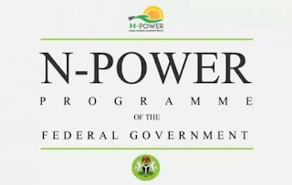 N-Power announces new date for physical verification exercise