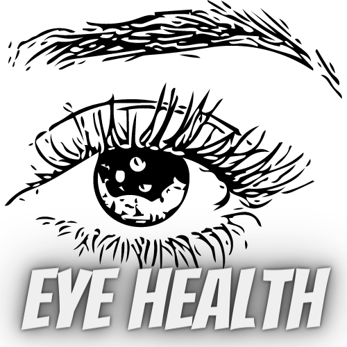Doctor Eye Health  | Keep Your Eyes Healthy And Beautiful