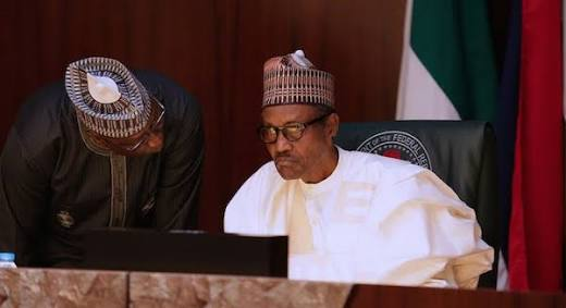 Killings Everyday In Nigeria: Buhari Finally Ready To Visit Benue, Taraba, Four 'Troubled' States