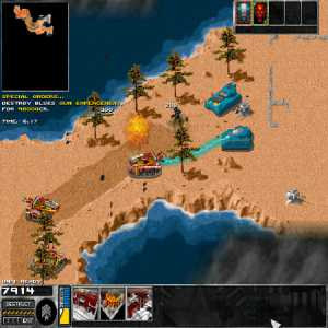download 7th legion pc game full version free