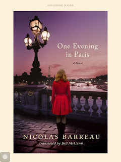 One by the five paris booking