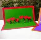 http://www.manualidadesplus.com/2012/01/tarjetas-3-d-paso-paso.html