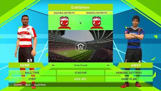 Download Option File Pes 6 Torabika Soccer Championship Terbaru 2016