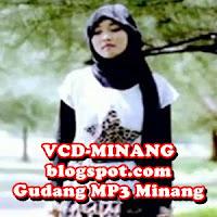 Ryana Lova - Merana Dalam Derita (Full Album)