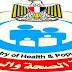 وظائف وزارة الصحة والسكان للمؤهلات العليا والمتوسطة 2018