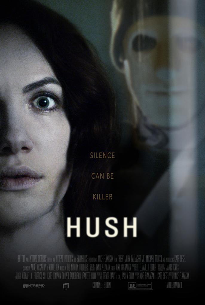 Hush.png