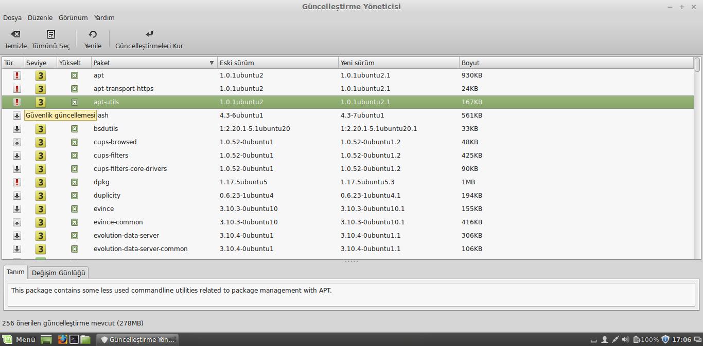 Windows kendiniz nasıl güncellenir Acemi kullanıcılar için basit ipuçları