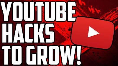 YouTube-Hacks-And-Tricks
