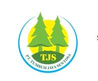 Logo, PT. Tumbuh Jaya Sentosa