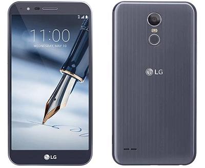 Harga HP LG Stylo 3 Plus Terbaru, Spesifikasi Lengkap Kelebihan Kekurangan