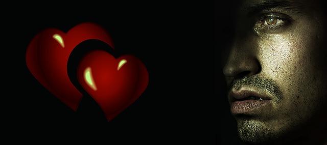 Vindeca-ti inima ranita cu Cristina G.