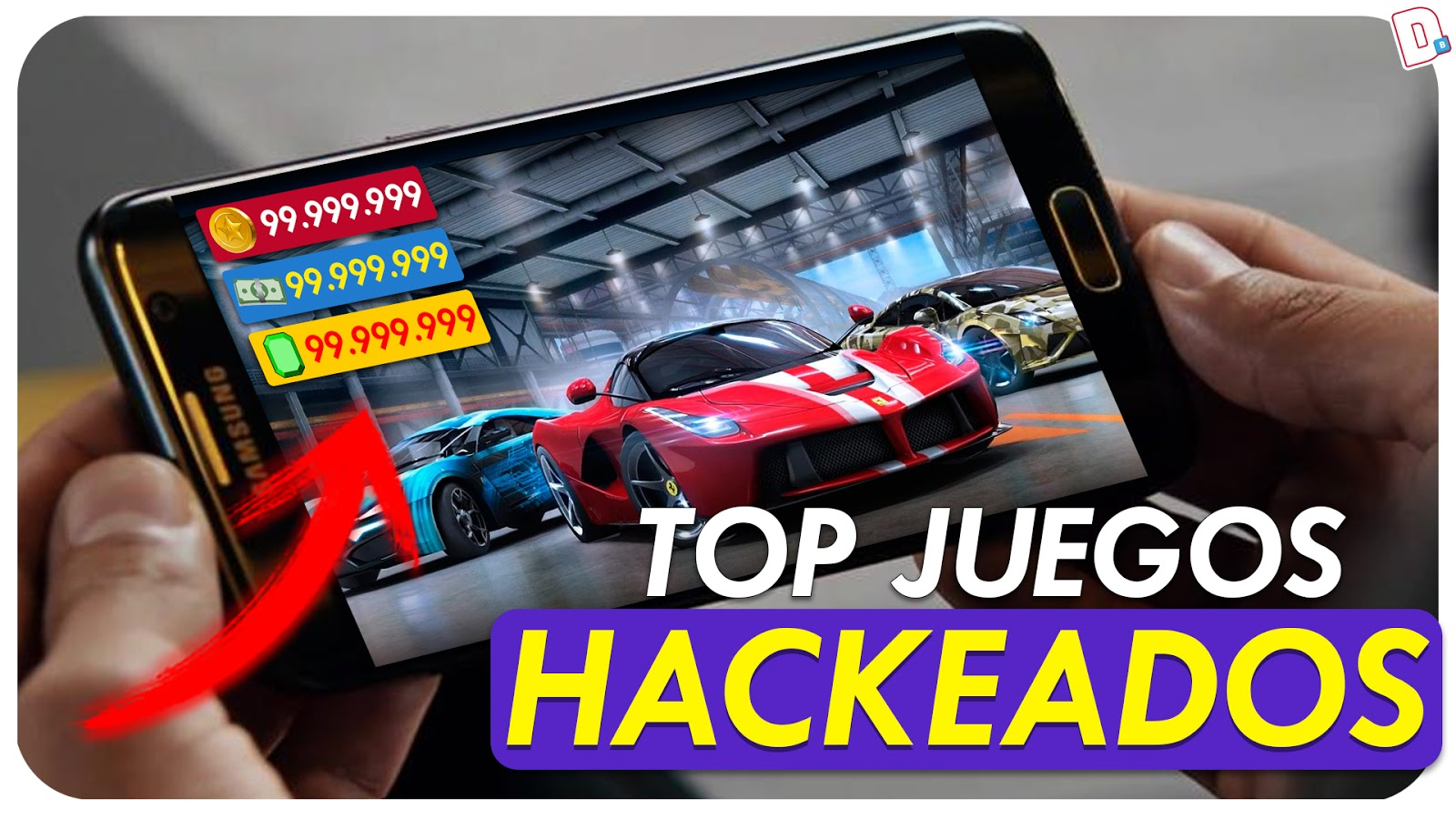 Top 5 Juegos Online Hackeados 2017 Danybakero