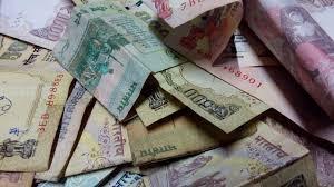 how to save money,paise bachane ke tarike,पैसे बचाने के तरीके