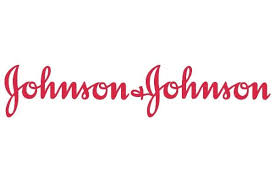 Johnson & Johnson Support Phone Number India
