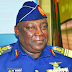 How gunmen killed Alex Badeh