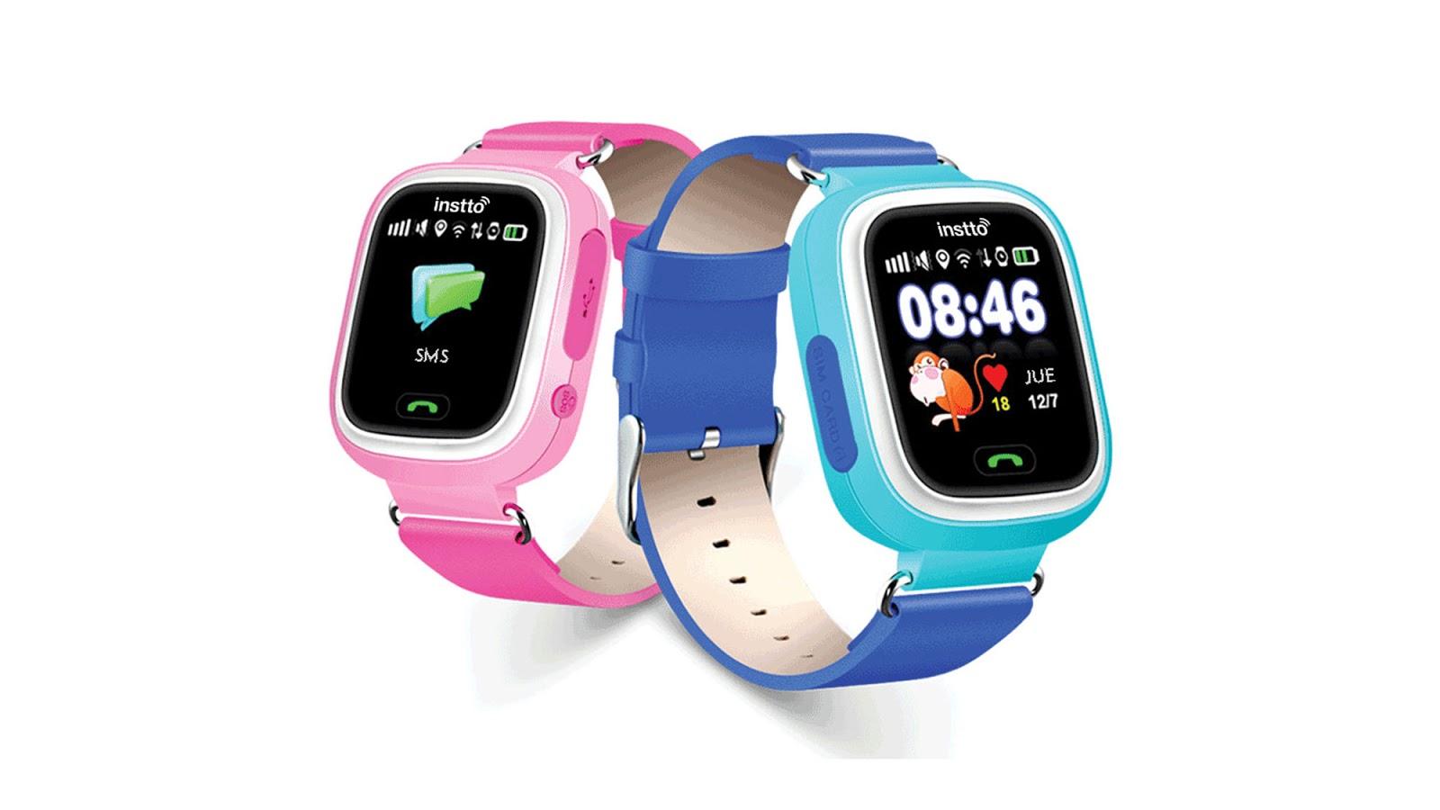 Relojes Especiales 161 6 Opciones De Moda Moda Y