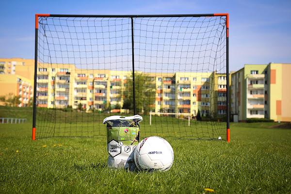 88527fe43ac999 Testujemy sprzęt piłkarski! [Odcinek 1] · Next. 15 faktów o trenowaniu piłki  nożnej