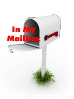 In My Mailbox (2)