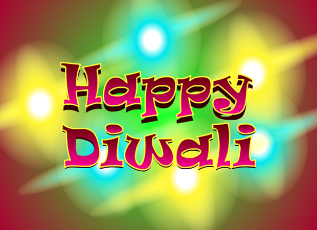 Happy Diwali Images Picture Free Download