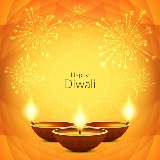 happy diwali 2017 images latest happy diwali 2017 hd images