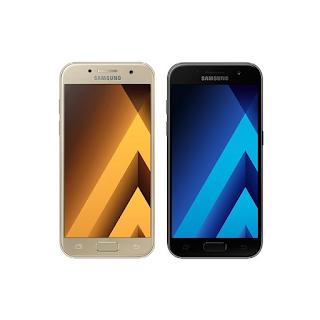 Harga HP Samsung Galaxy A3 2017 dan Spesifikasi