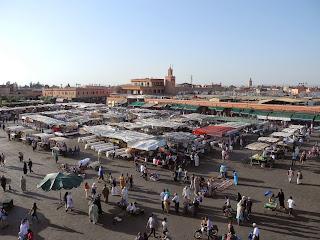 uomini in cerca di donne in arequipa conoscere ragazza marocco