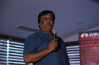 Cute Poja Gandhi in black dress at Dandupalyam 2 Movie press meet  ~  Exclusive 55.JPG