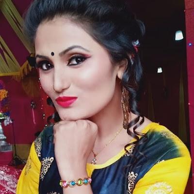 antra singh priyanka bhojpuri top actress