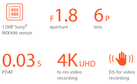 kamera asus zenfone max pro m2 harga 3 jutaan