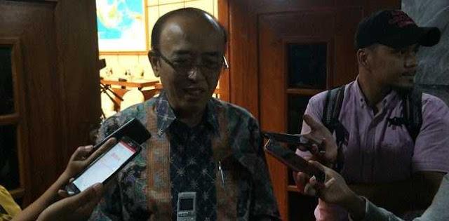 Pengusaha Disubsidi Sementara Petani Disuruh Tanam Jengkol, Gerindra: Jokowi Tidak Konsisten!